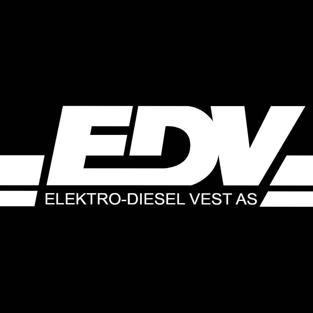 Elektro Diesel Vest AS - Ditt Bosch og Webasto senter i Åsane - Bergen